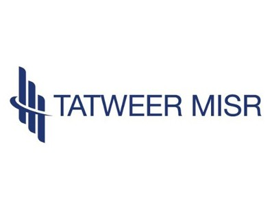 Tatweer Misr